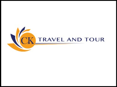 CK Travel and Tour