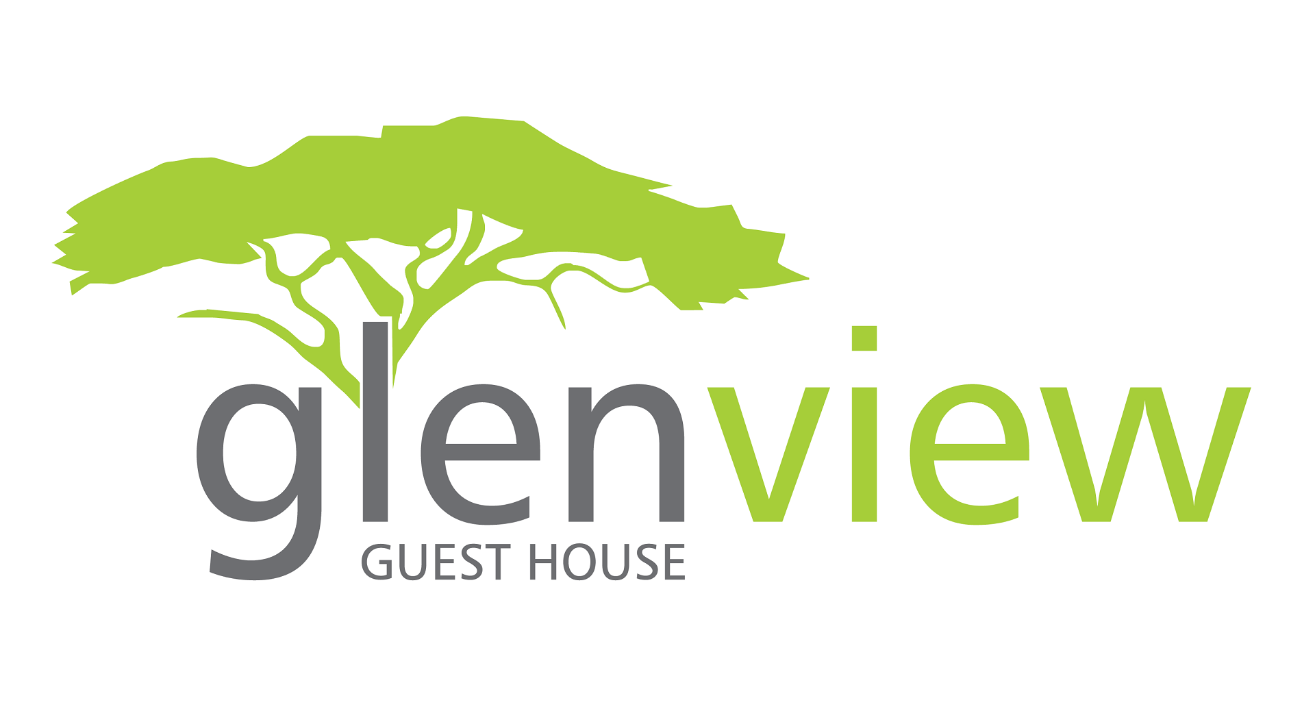 Glenview guest House 1