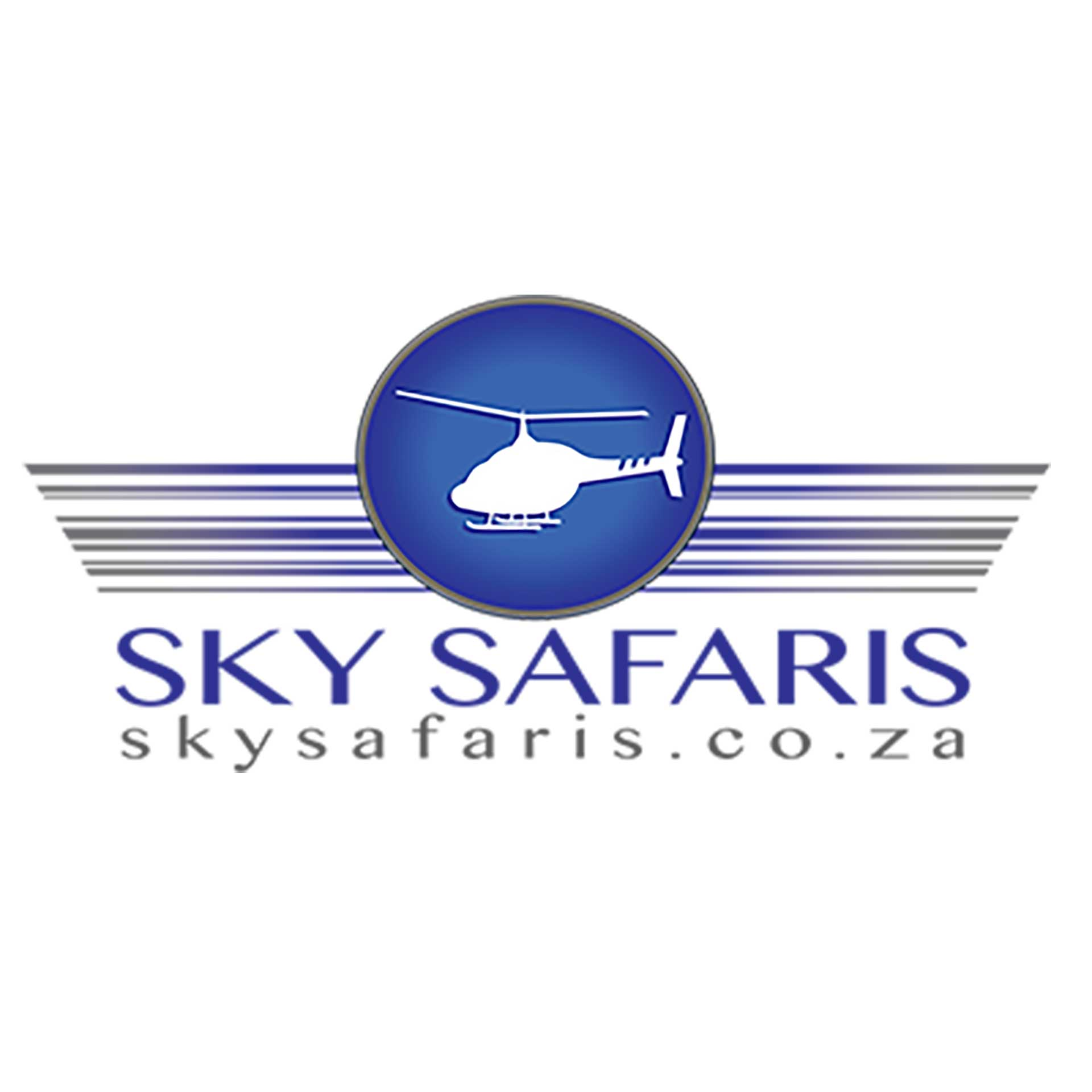 Sky-Safaris-1-